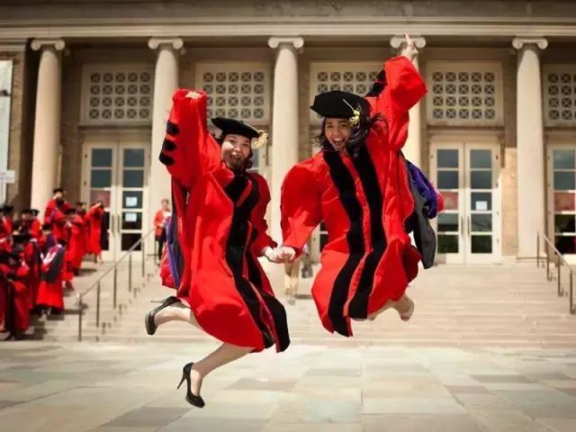 美国法学院排名2016