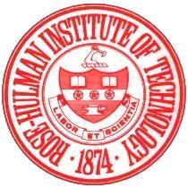 罗斯霍尔曼理工学院