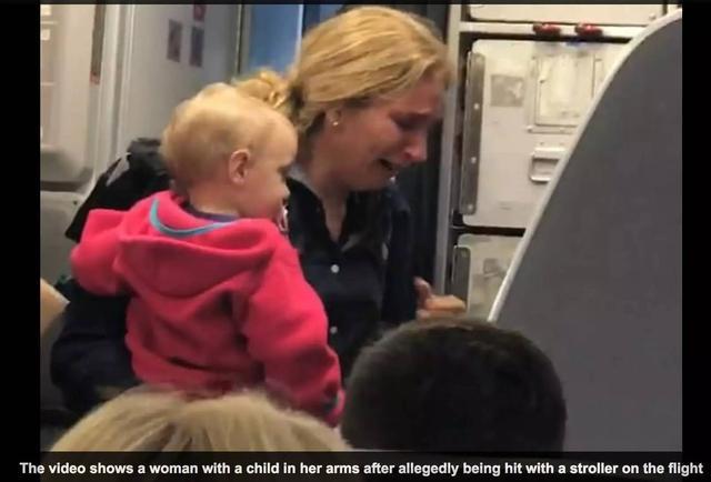 管小孩子的安全