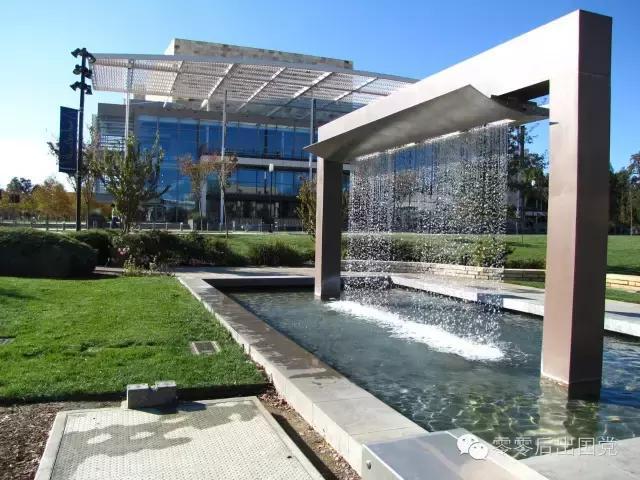 加州大学戴维斯分校