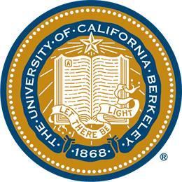 美国诺贝尔奖大学排名