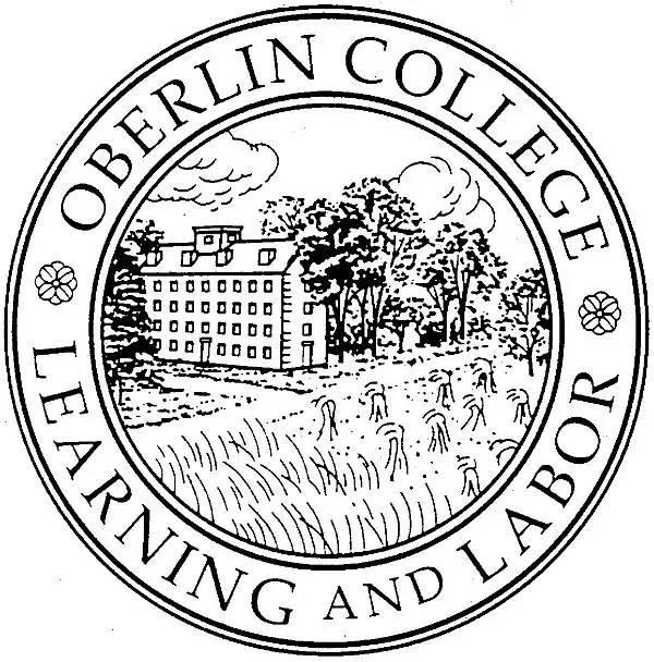 美国欧柏林学院