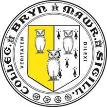 布林茅尔学院介绍