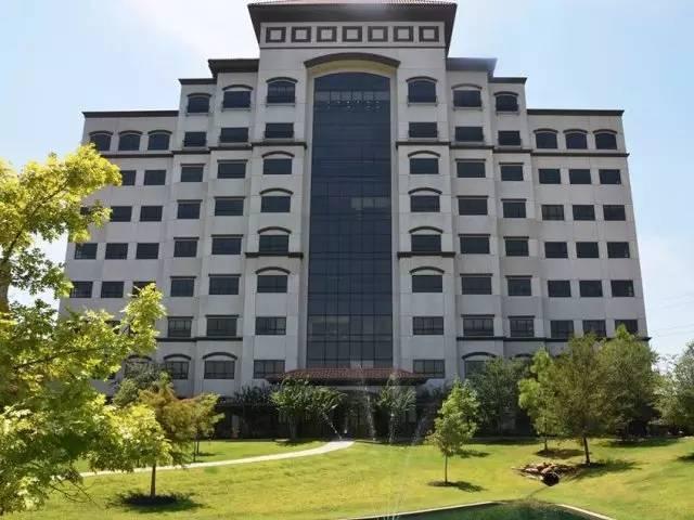 全球最佳IT大学