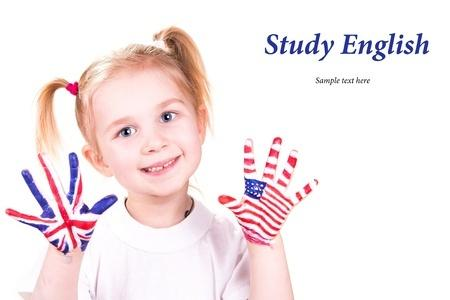 语言学习网站