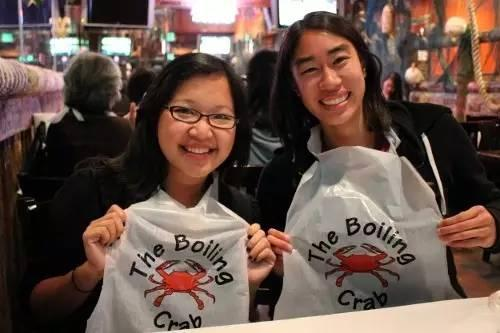 Boiling.Crab