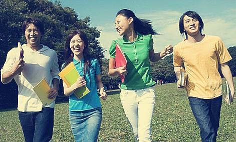 学生签证和移民政策