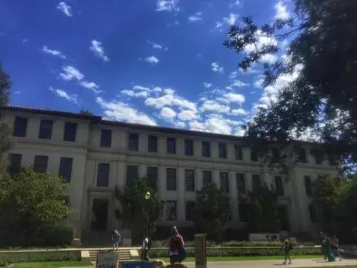 美国西方学院介绍